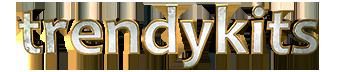 trendykits Logo