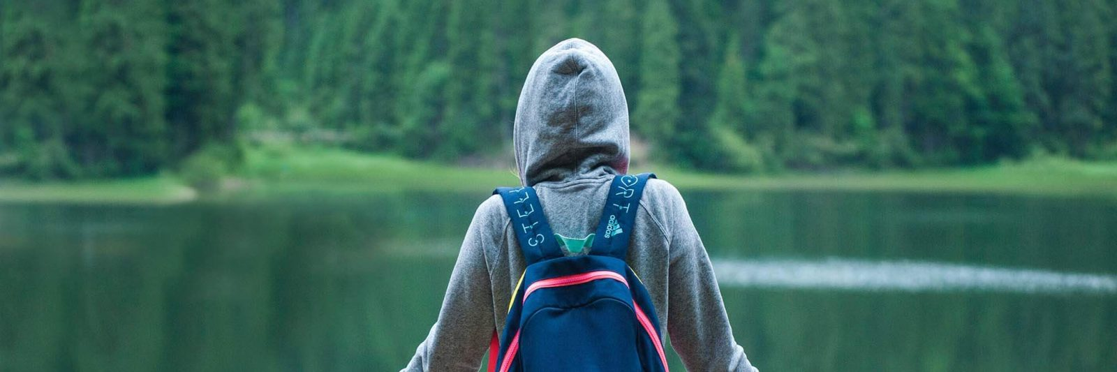 5 Best Laptop Backpacks with USB Charging Port 2(1)