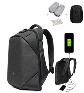 best-laptop-backpack-usb-port