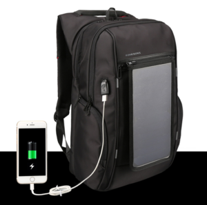 best-laptop-backpack-usb-support