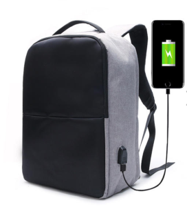 best-laptop-backpack-with-usb