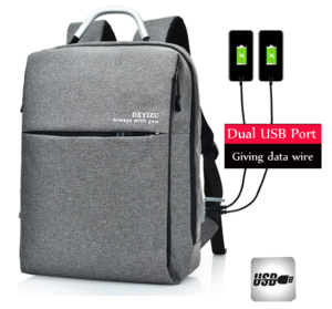 best-latop-backpack-usb-port