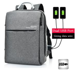 best-latop-backpack-usb-port