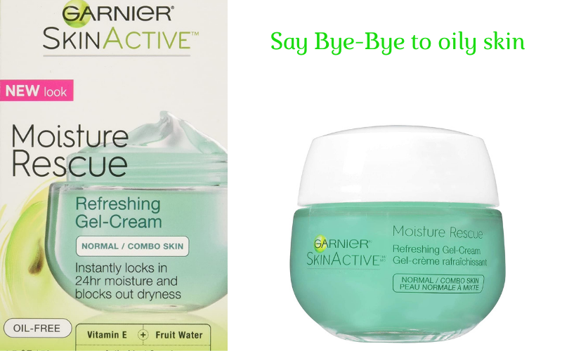 garnier face and beauty cream for acne and pimple