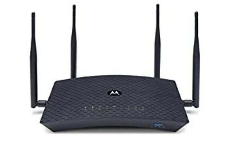 best wifi routers for online streaming