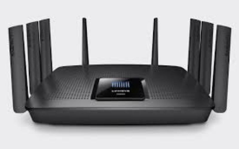 Best WiFi Routers For Online Streaming: