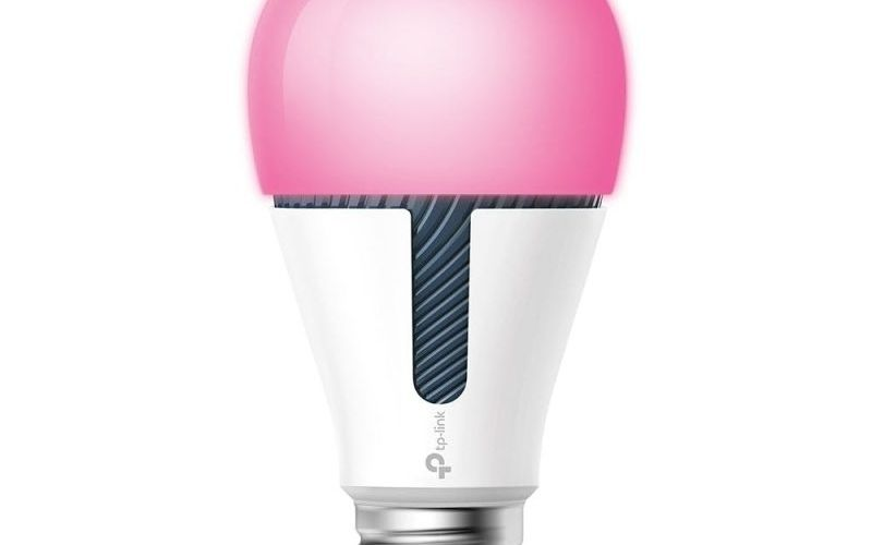 What Is A Smart Bulb, How Does Smart Bulb Works, How To Reset It,