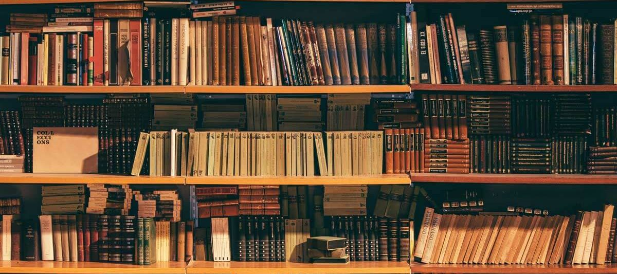 best modern books of all time