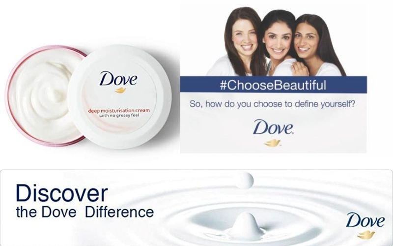 Best-Dove-Face-cream-lotion-with-review-and-price