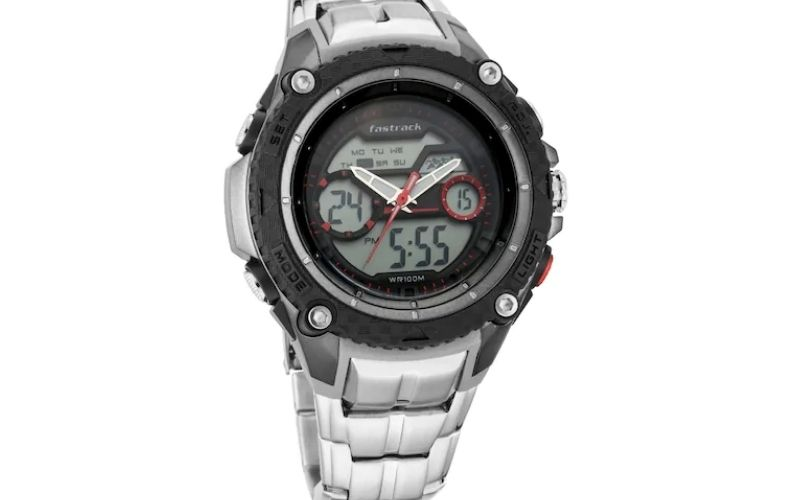 Best selected watches for man along with the price.
