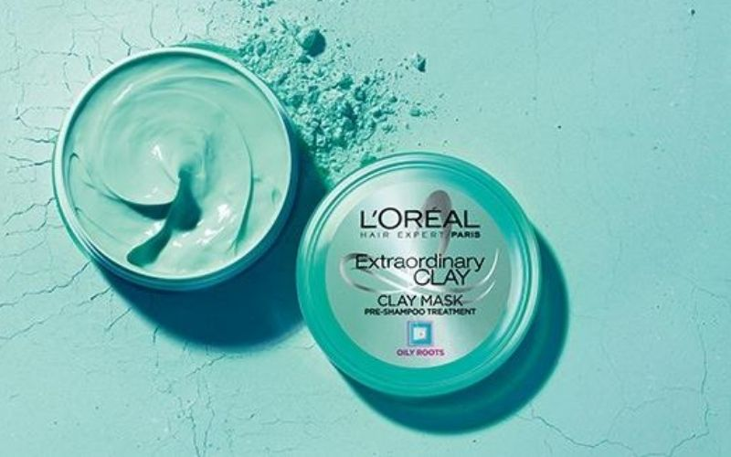 How to Use Loreal Shampoo &amp mask