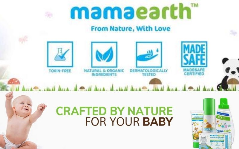 Which Baby Products are best? How to Use them?