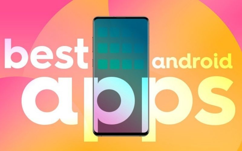 Best Apps on Android