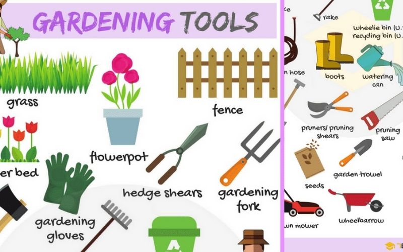 Best-and-essential-tools-required-for-gardening