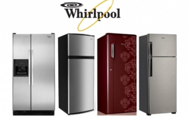 Best refrigerator brands to buy in 2020