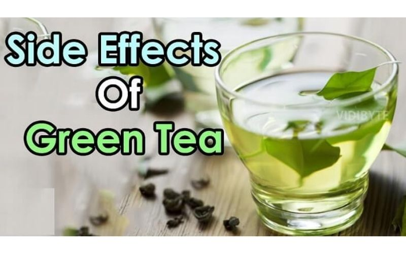 50+Green Tea Benefits for health & skin (How to drink)