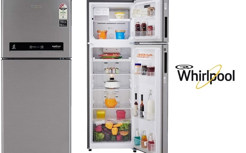 best refrigerator to buy in 2021