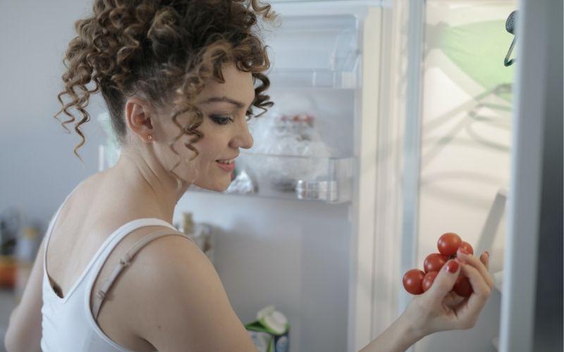 Best refrigerator brands to buy in 2021
