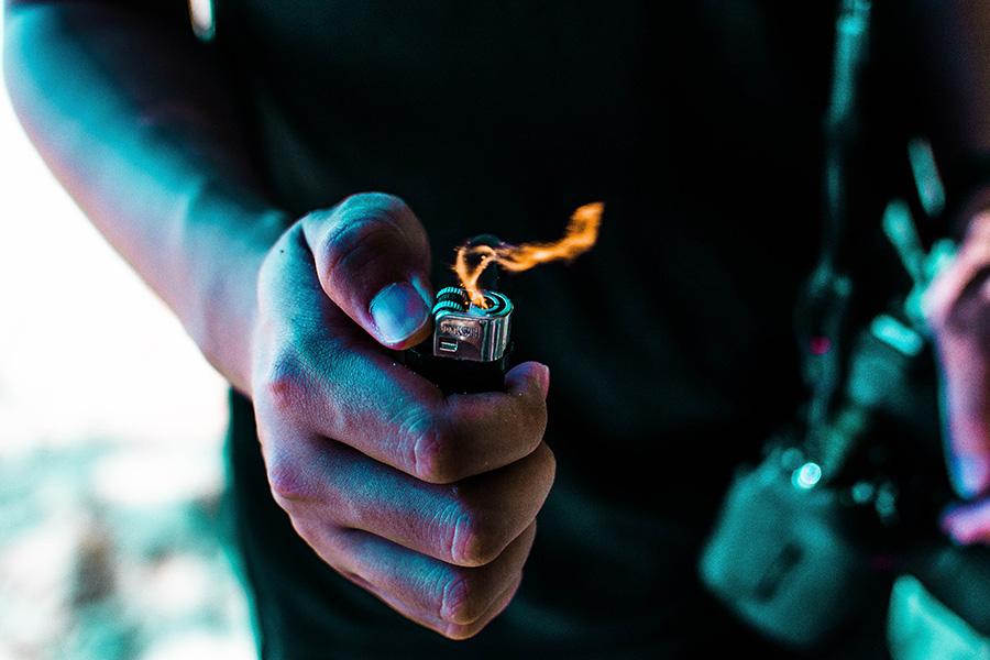10+ Best Cigarette Zippo Lighters (for men)