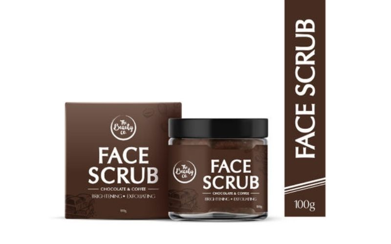 10+ Best Coffee Face Scrub & How To Make It At Home