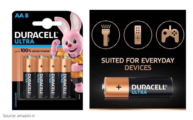 Best Non-Rechargeable Batteries & How To Recharge Them
