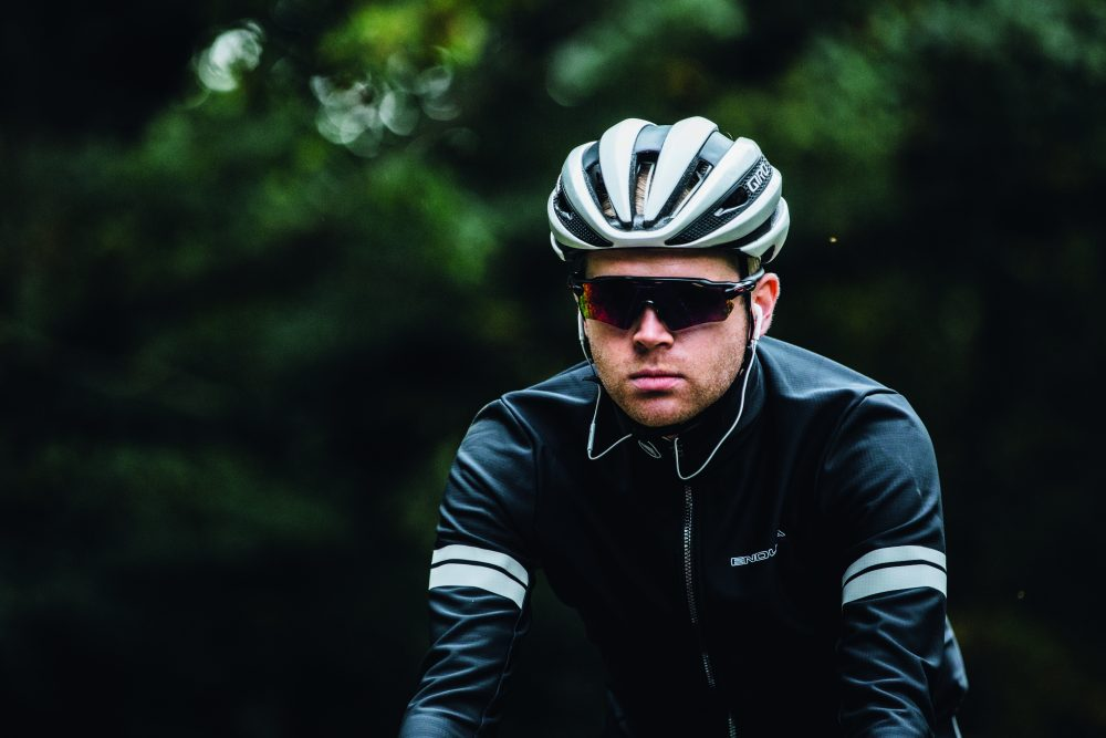 What Accessories Do I Need For Mountain Biking?